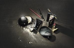 Dr. Hauschka Decorative Line; Dr. Hauschka Dekorative Kosmetik